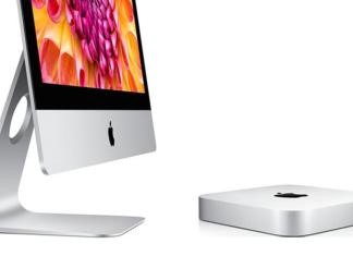 Best desktop Mac 2017/2018: iMac, iMac Pro, Mac Pro or Mac mini?