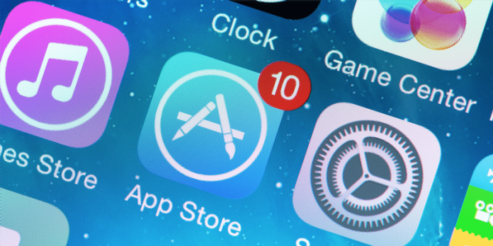 How to Pre-Order Apps - Macworld UK
