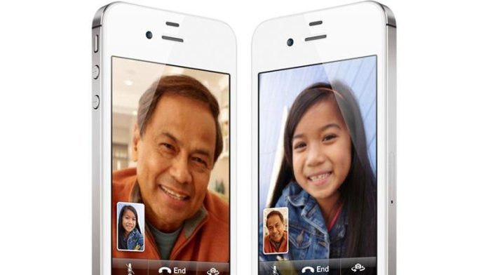 Is FaceTime safe for kids? Safety and privacy tips for iPad & iPhone