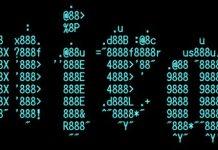 Mirai Botnet
