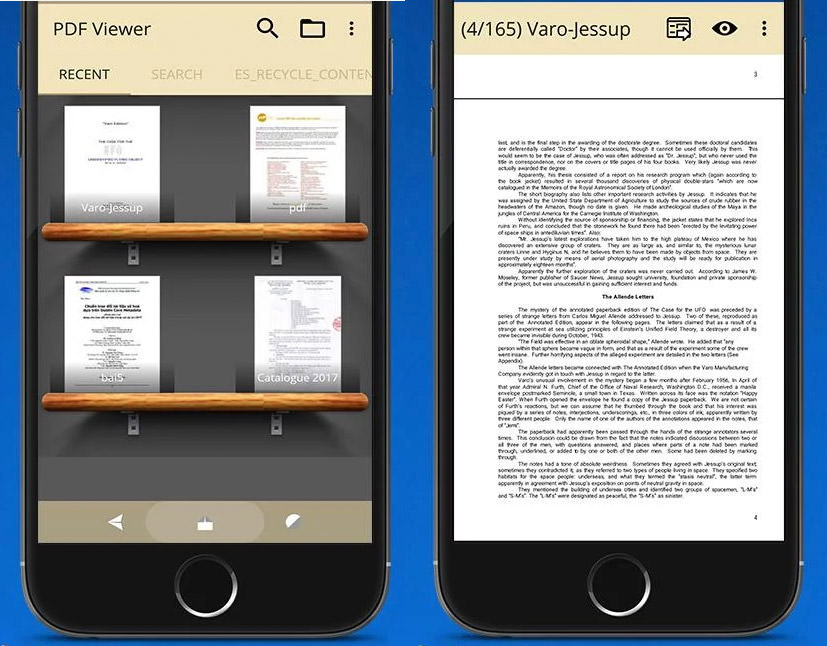 FREE PDF VIEWER FOR MOBILE PHONES PDF DOWNLOAD