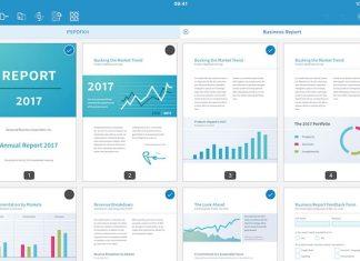 Free PDF Apps For Smartphones & Tablets – Best Of