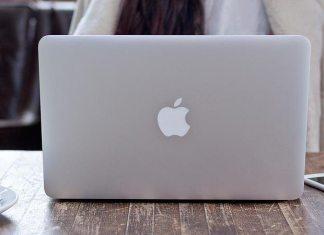 How to Buy a Refurbished Mac or MacBook