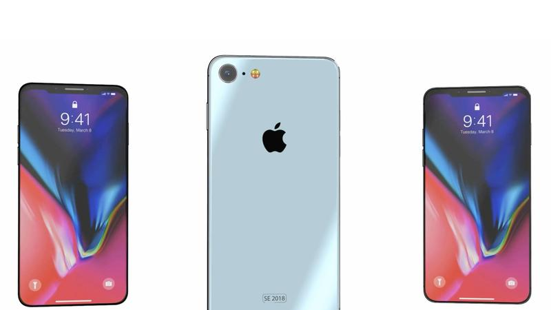 Apple iphone se price uk