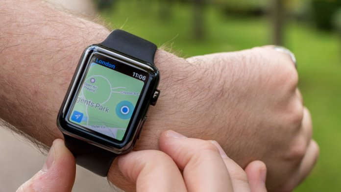 Apple Watch Series 3 review: Price