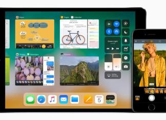 iOS 11 update: Latest Version, Problems, Fixes, Features, Compatibility