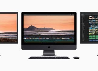 Best Mac for designers in 2018