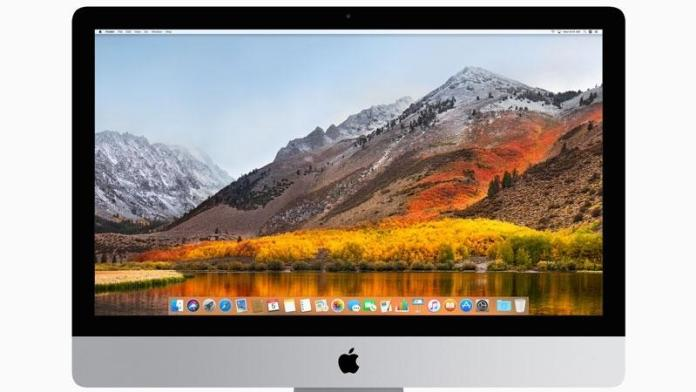 macOS High Sierra vs macOS Sierra: Should you upgrade to High Sierra?