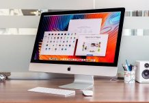 iMac 27-inch (2017) review: Better, Faster, Stronger