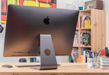 iMac Pro review - Macworld UK