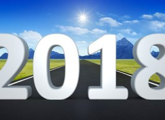 Tech to Watch in 2018: Cryptocurrency, AI, Wearables