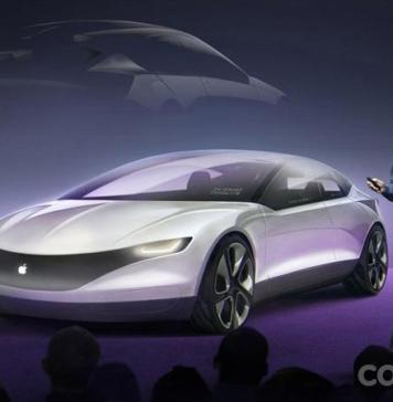 Apple Car rumours: Release date, design, autonomous driving system news