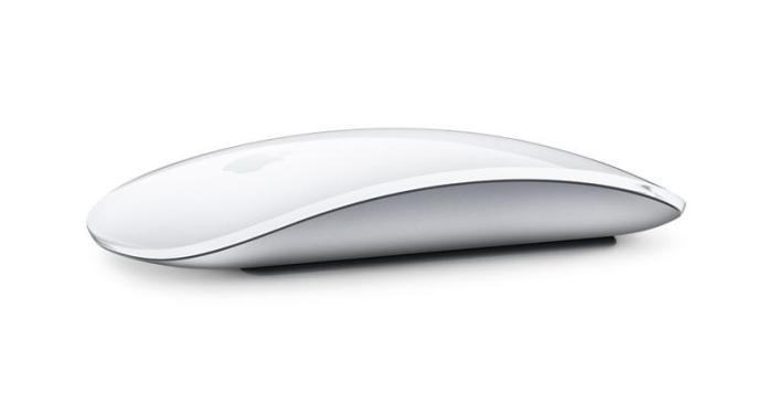 Best Mac mouse: Mice for MacBook, iMac, Mac Pro or Mac mini