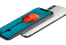 iPhone X problems - Macworld UK