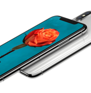 iPhone X problems - Macworld UK