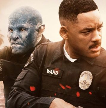 Netflix Bright sequel official: Will Smith to return for Bright 2