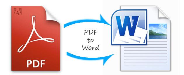 الطريقة الصحيحة لتحويل ملفات Pdf الى Word بدون اخطاء Tech Vision