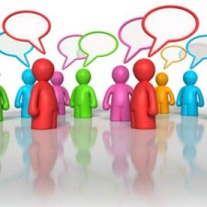 Alasan Orang Keluar Dari Group Chat