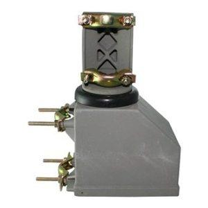 Antenna Rotators