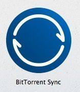 容量無制限、暗号化パイプで直接結ぶファイル共有サービス「BitTorrent sync」【増田 @maskin】