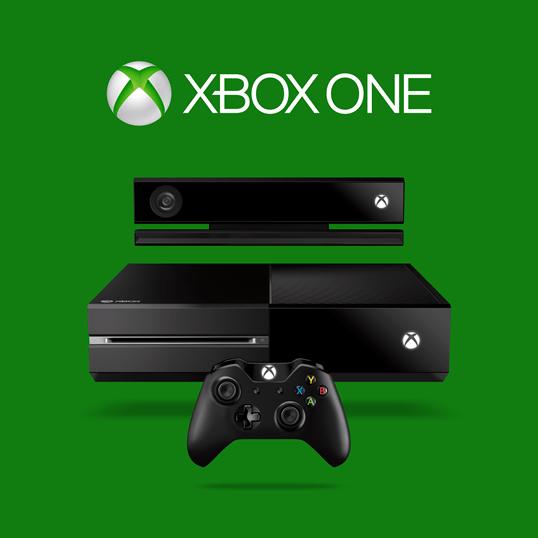 「Xbox One」はスマホと戦えるか? 最新キネクト・スカイプ&アプリの次世代リビングルーム機【増田 @maskin】