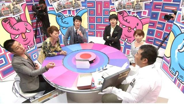 STORYS.JPとフジテレビがコラボ、あなたの物語が番組に 【増田 @maskin】