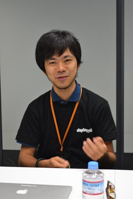 mr_fujisaki