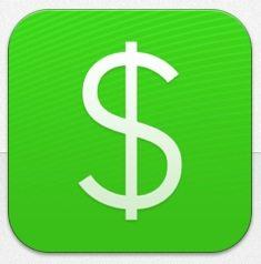 完全無料の破壊的サービス、電子メール送金できる「Square Cash」 米で登場 アカウント開設不要で受け取りも 【@maskin】