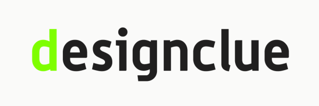designclue-logo_white