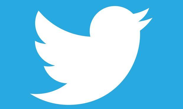 [スクープ] Twitter Commerceが来る。Twitter内で商品の販売が始まるぞ!【@MICKEYTACHIBANA