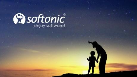 Softonic(ソフトニック) JAPAN編集長就任の報告とTechWaveとの連携事業について【@maskin】