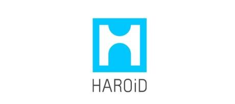 日本テレビとバスキュールが「HAROiD」設立