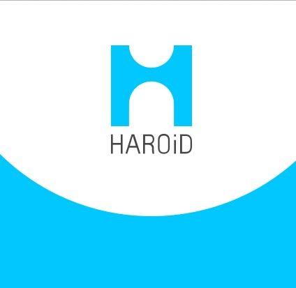 HAROiD、電通とビーマップが増資引受 〜 プッシュとO2Oでテレビを変える?【@maskin】