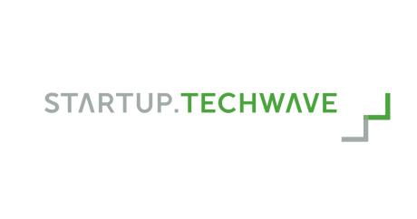 スタートアップ情報を集約&投票できる参加型サイト「Startup TechWave」スタート