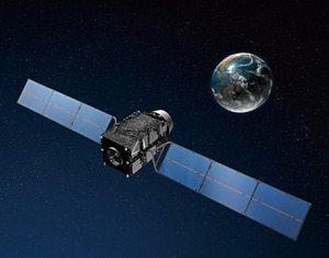 位置情報ビジネスに大変化? 国産初のGPS衛星 11日に打ち上げ 【増田(@maskin)真樹】