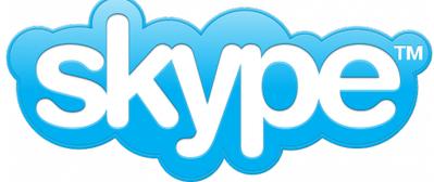MicrosoftはKinectとつなげるためにSkypeを買収【湯川】