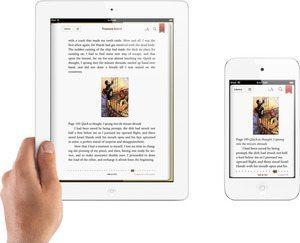 米当局、アップルを独禁法違反で提訴 電子書籍の価格を不当に吊り上げた疑い【増田(@maskin)真樹】