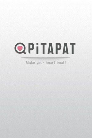 Facematchが「Pitapat」として国内でも正式ローンチ、チーム結成から1年 タコ部屋からCA子会社へ【増田(@maskin)】