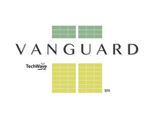 (刷新) TechWave VANGUARD – ITスタートアップコミュニティ【増田(@maskin)真樹】