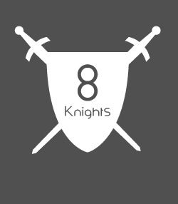 集え「8の騎士たち」= Windows 8 アプリ開発者、東京・大阪でパーティイベント(中継あり) 【増田 @maskin】 #8nights