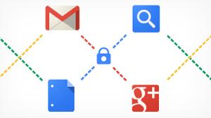 Googleがプライバシーポリシーを統一 個人情報を一元管理へ【湯川】