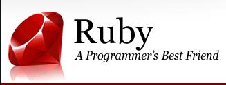 リアル中2、Ruby最年少コミッタに就任【増田(@maskin)真樹】