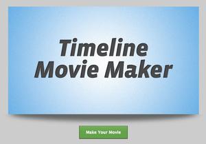 おもしろい→自分のTimelineでプロモーションビデオが作れるFacebookアプリ