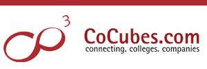 いわば学生向けLinkedIn インドで就活中の学生を無料で検索できるCoCube【湯川】