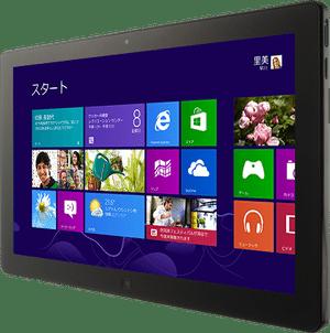 「Windows 8 アプリの今」を知る、アプリ博2013に特設エリア 【増田 @maskin】