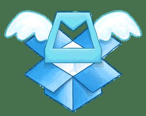 上場間近? 勢い増すDropbox、ローンチ1ヶ月たらずのアプリ「Mailbox」を買収 【増田 @maskin】