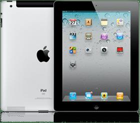 iPad2の3Gデータ通信キャリアは「ソフトバンクが濃厚」 アップル関係者談 【増田(@maskin)真樹】