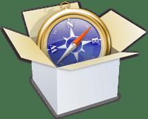 独自のレンダリングエンジンを持つブラウザ「Opera」が、Apple系のエンジンWebKitに転向 【増田 @maskin】