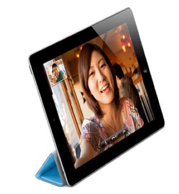 iPad2独り勝ちで競合タブレットが窮地に=JPモルガン予測【湯川】