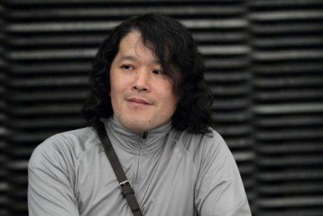 頓智ドット井口尊仁氏、CEO退任の理由を語る【湯川】